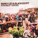 Afrobeat Visions thumbnail