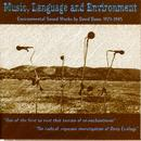 music, language and environment thumbnail