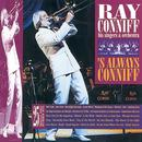 'S Always Conniff (Live) thumbnail