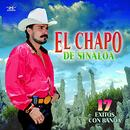 17 Exitos Con Banda thumbnail