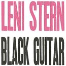 Black Guitar thumbnail