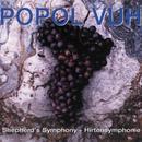 Shepherd's Symphony-Hirtensinfonie thumbnail