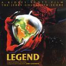 Legend (Original Soundtrack Recording) thumbnail