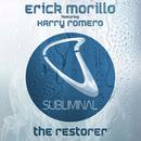 The Restorer thumbnail