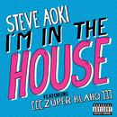 I'm In The House (Single) thumbnail