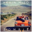 Zombie (Single) thumbnail