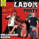 Hellhound Down thumbnail