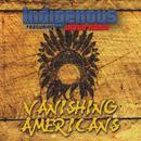 Vanishing Americans thumbnail