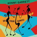 Do Your Dance! thumbnail
