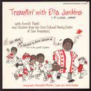 Travellin' With Ella Jenkins thumbnail
