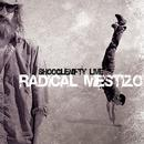 Radical Mestizo thumbnail