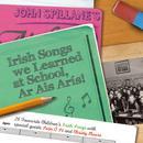 Irish Songs We Learned At School, Ar Ais Arís! thumbnail