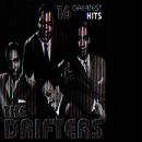 16 Greatest Hits thumbnail