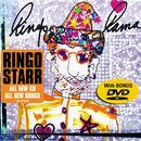 Ringo Rama thumbnail