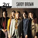 20th Century Masters: The Millennium Collection: Best Of Savoy Brown thumbnail