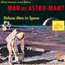 Deluxe Men In Space thumbnail