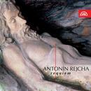 Rejcha: Requiem thumbnail