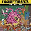 Evacuate Your Seats thumbnail