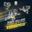Hyperpeed EP thumbnail