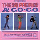 Supremes A Go Go thumbnail