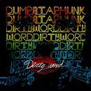 Dirty Word thumbnail