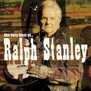 The Very Best Of Ralph Stanley thumbnail