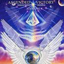 Ascended Victory thumbnail