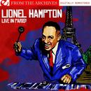 Live In Paris! - From The Archives (Digitally Remastered) thumbnail