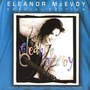 Eleanor McEvoy (Special Edition) thumbnail