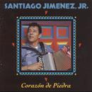 Corazon De Piedra thumbnail