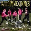 Rake It In: The Greatestest Hits thumbnail