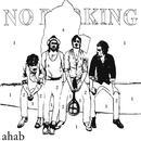 Ahab EP thumbnail