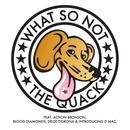 The Quack thumbnail