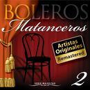 Serie Majestad: Boleros Matanceros, Vol. 2 thumbnail
