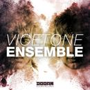 Ensemble (Single) thumbnail