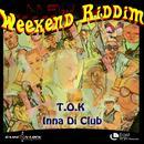 Inna Di Club (Single) thumbnail