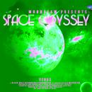 Space Odyssey: Venus thumbnail