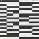 Planet E (Danny Daze Remix) (Single) thumbnail