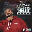 Hello (Single) (Explicit) thumbnail