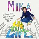 Live Your Life (Single) thumbnail