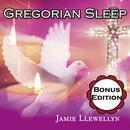 Sueño Gregoriano: Música para Dormir: Edición Especial thumbnail