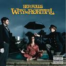 Way To Normal (Stems And Seeds) (Explicit) thumbnail