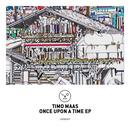 Once Upon A Time (Single) thumbnail