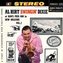 Swingin' Dixie thumbnail