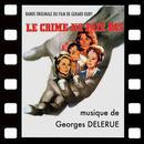 Le crime ne paie pas - EP (Remastered) thumbnail