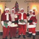 Christmas (Single) thumbnail