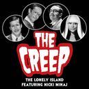 The Creep (Radio Single) thumbnail