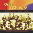 Canciones De La Guerra Civil Y Resistencia Española thumbnail