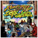 Kenny Dope Presents Dope Jams thumbnail