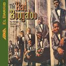 The Bad Boogaloo: The Nu Yorican Sounds 1966-1970 thumbnail